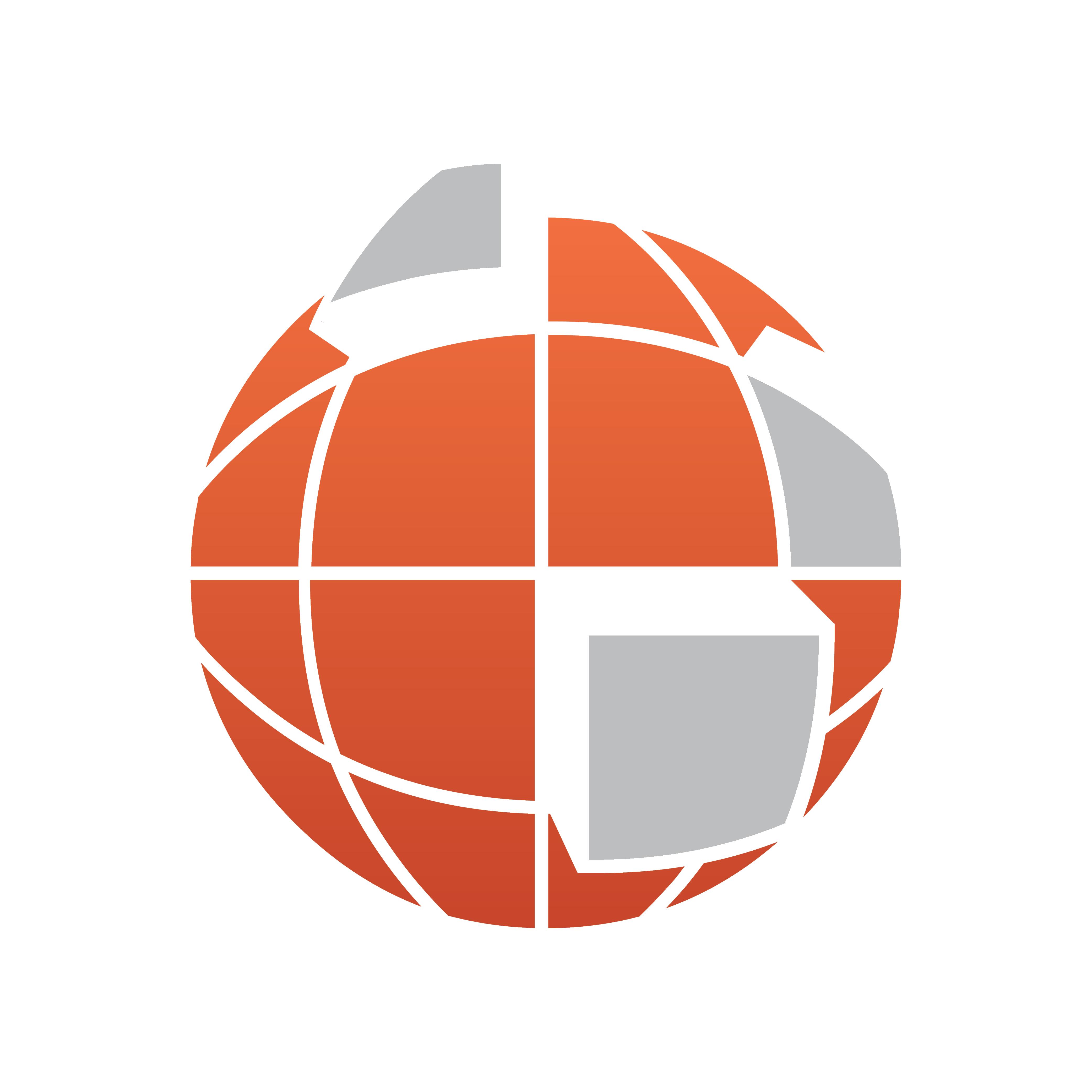 Map Zoom - Viz World